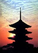 ばり京都っこ    -京都人-