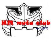 HM Moto Club
