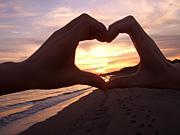 Lover's Seashore −恋人海岸−