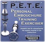 P.E.T.E.ユーザーの会