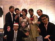 関西C−マジックサークル