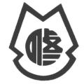 鳥取市立修立小学校