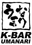 K-BAR うまなり