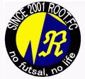 ROOT.F.C 〜road to 三十路〜