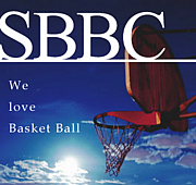 SBBC☆新南陽高校バスケ部