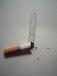 タバコが殉職
