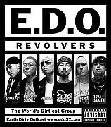 E.D.O.