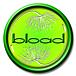 bload -ブロード-