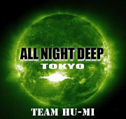All Night Deepstack