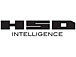 HSD  intelligence
