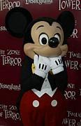 GLAY and Disneyが大好き!