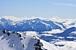札幌在住なスキー好きな人
