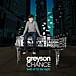 Greyson Chance.