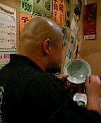 野橋太郎応援コミュニティ