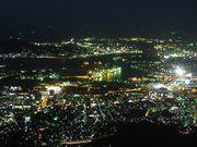 ♡北九州で遊ぼう会♡