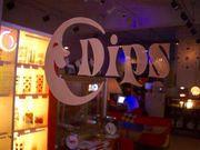 Dips (R.I.P.)