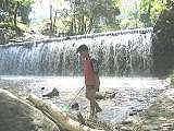 川♪滝♪渓谷♪好き集まれ〜