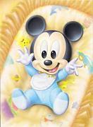 2010年11月生まれ★石川県Baby