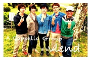 vlend【Vocal Group】