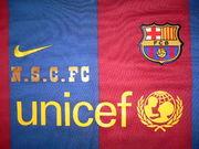 ■NSC.FC■