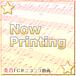 奏音FC@ニコニコ動画