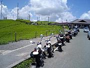 現地集合(熊本県)