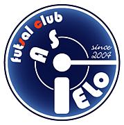 AS CIELO FUTSAL CLUB