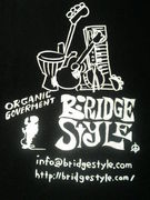 B:RIDGE styleファンクラブ