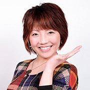 私達は井上麻子さんを応援します