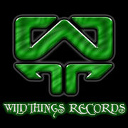 Wildthings Records