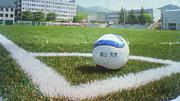 徳山大学サッカー部【男・女】