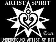 ARTIST SPIRIT