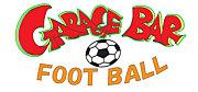 GARAGE FOOTBALL CLUB