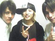 w-inds.&Lead
