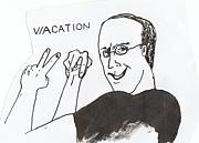 V/ACATION