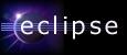 統合開発環境Eclipse