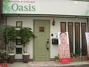 エステ【Oasis】名古屋