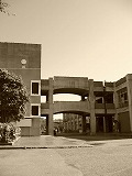 神奈川県立住吉高校