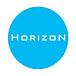 HORIZON (HOUSE LEGEND)