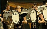 I ♡ Bass Drum