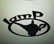 ☆Lamp☆