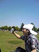 GPP(仮)