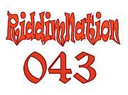 RIDDIM NATION Area043
