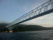 鹿児島BoatCLUB
