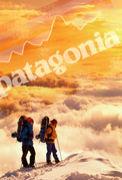 パタゴニアマニア