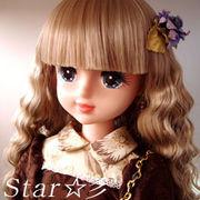Star☆doll