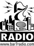 BAR 7 Radio公式コミュニティ