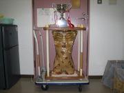 金沢大学放射7回生の集い
