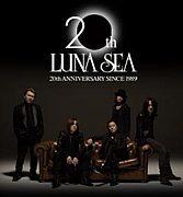 LUNASEA 〜SLAVEの輪〜