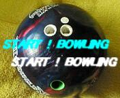 START!BOWLING 【gay only】